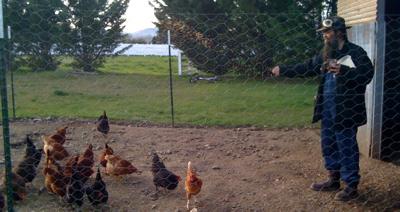 ChickenFarmer.jpg