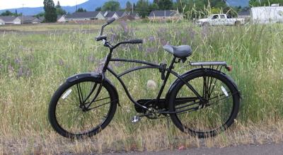 my_beautiful_bike.jpg
