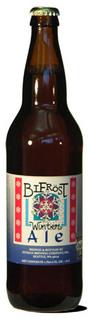 elysian-bifrost.jpg