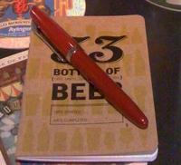 33Beers-BeerJournal.jpg