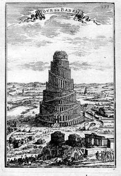 tower_of_babel.jpg