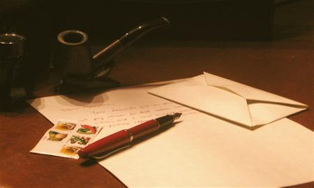 letter_folding.jpg