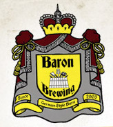 baron-logo.jpg