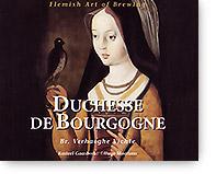 duchesse_de_bourgogne.jpg
