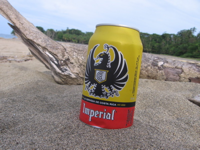 imperial-on-beach.jpg