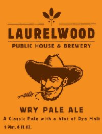 laurelwood-wry-pale-ale.jpg