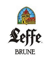 leffe-brune-logo.jpg
