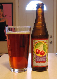 old-cherry-ale.jpg