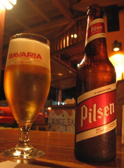 pilsen-beer-cr.jpg